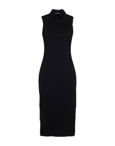 Clearance New Styles Fast Delivery Cheap Online DRESSES - Knee-length dresses Rag & Bone Sast Online Buy Cheap Get To Buy Discount Pictures dKnTtqvi7C