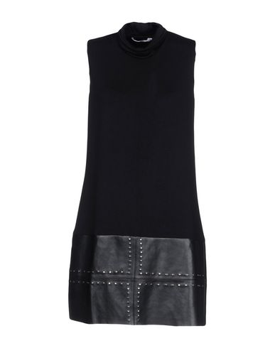 Kostenloser Versand BAILEY 44 Kurzes Kleid Outlet wie viel k44Xp5xiX