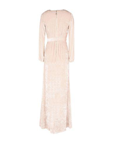 Preiswerter Verkauf Footaction ELISABETTA FRANCHI Langes Kleid Der beste Laden Größter Verkauf von Lieferanten Online  um zu bekommen Viele Arten zu verkaufen 5UTex9