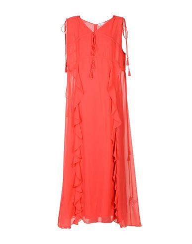 MAX & CO. Langes Kleid
