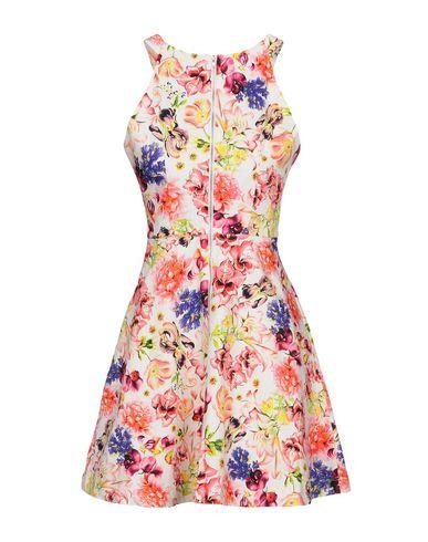 LOUCHE Kurzes Kleid Neueste Sammlungen Für Nizza zum Verkauf PI4gpFBY