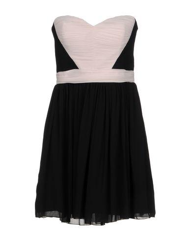 LIPSY Kurzes Kleid Billig Verkauf Große Diskont WMR1Kx5d6j