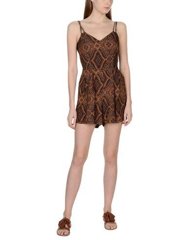 Φόρμα Ολόσωμη Φόρμα Louche Γυναίκα - Φόρμες Ολόσωμες Φόρμες Louche ... 82ac03d8c67