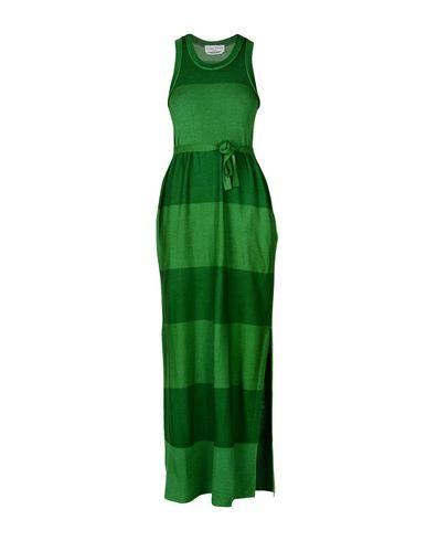 SONIA RYKIELロングワンピース・ドレス