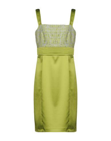 Kaufladen EDAS Kurzes Kleid Günstig Kaufen Visum Zahlung 2TQoJkB