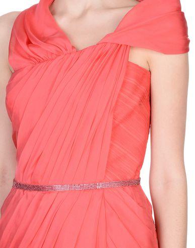 Versace Kjole Seremoni salg fabrikkutsalg fbEyR