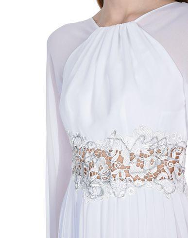 Versace Lang Kjole Samling perfekt online gratis frakt ebay rabatt nyte shop tilbud yMx0Cxvz0U