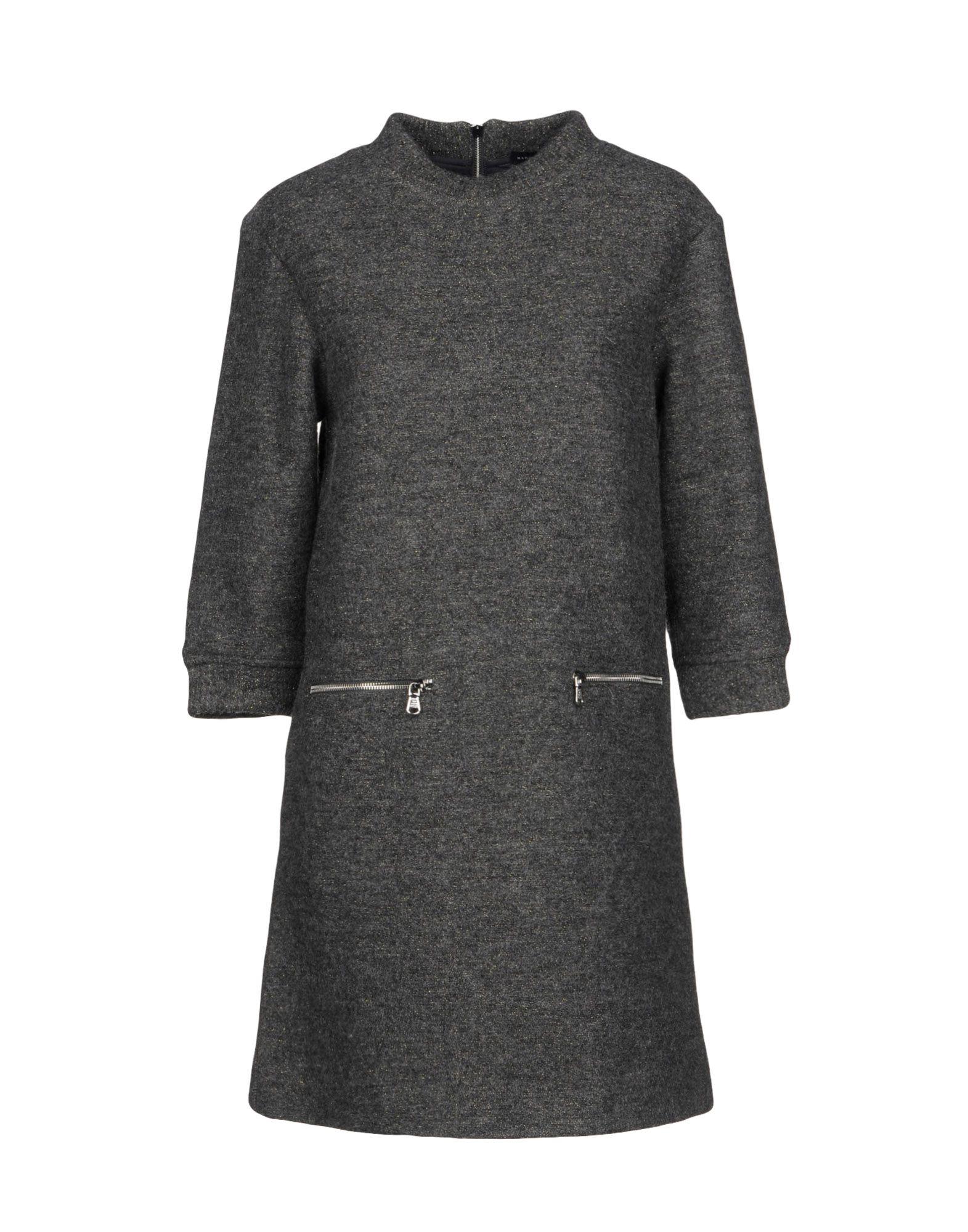 Vestito Corto Marc By Marc Jacobs Donna - Acquista online su