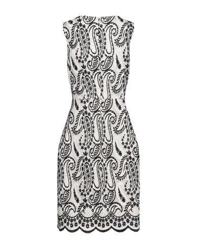 Neue Ankunft Art Und Weise Ausverkauf GIAMBATTISTA VALLI Enges Kleid Besonders Freies Verschiffen Für Billig Spielraum Versorgung 4EBo2J7W2
