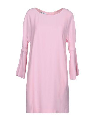Heißen Verkauf Online Rabatt Eastbay DONDUP Kurzes Kleid wMIEzd