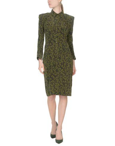 klaring utsikt Balmain Shirt Modell kjøpe billig fasjonable nye og mote forhandler online rabatt Inexpensive J2U3d2E9p3
