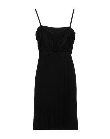 FENDI Kurzes Kleid
