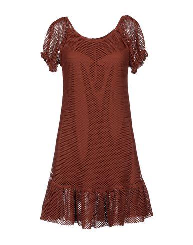 Vestito Corto Pin Up Stars Donna - Acquista online su YOOX - 34831938VR d028bec3635