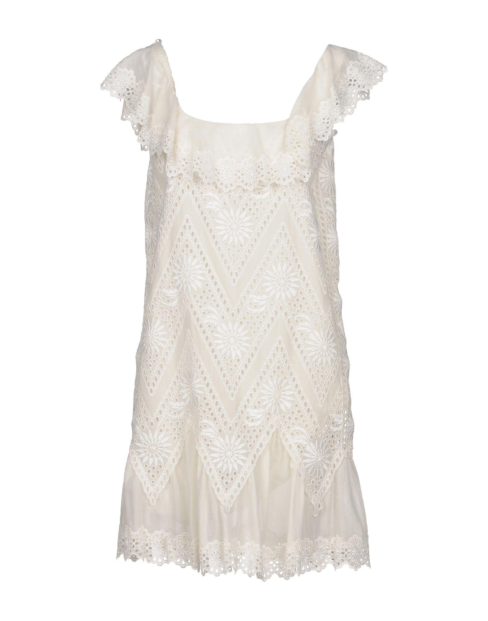 Vestito Corto Valentino Donna - Acquista online su M8w4cOYH