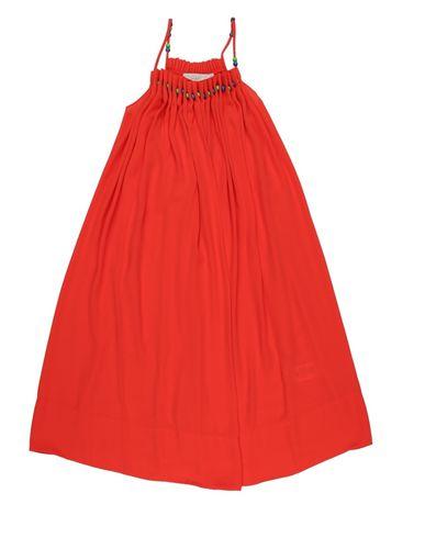eb59b7d3127 Stella Mccartney Kids Dress Girl 9-16 years online on YOOX United States