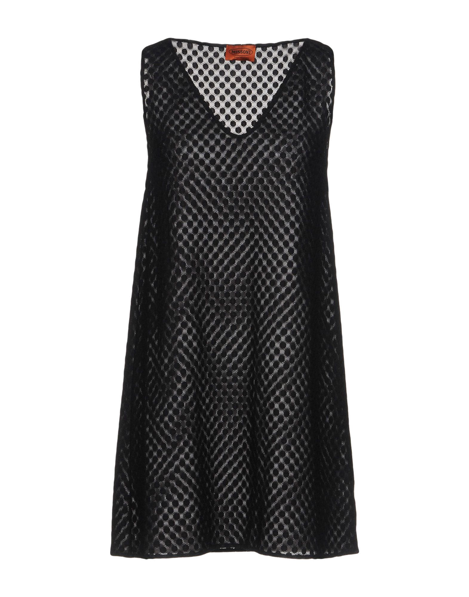 Missoni Sale - Dresses Missoni - Missoni Women - YOOX United States