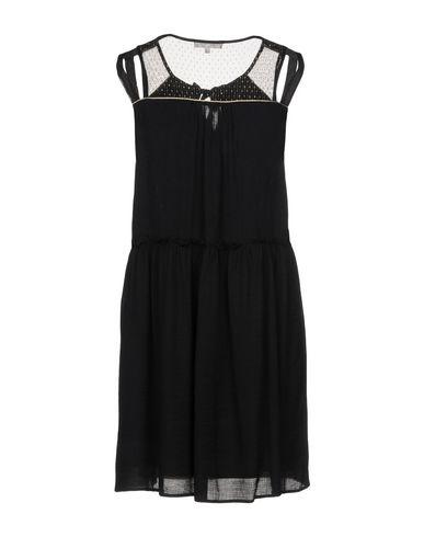 Günstige Manchester 2018 Neueste Online GRACE & MILA Kurzes Kleid Ausverkauf Shop Günstigen Preis Outlet Neue Ankunft lCE0U