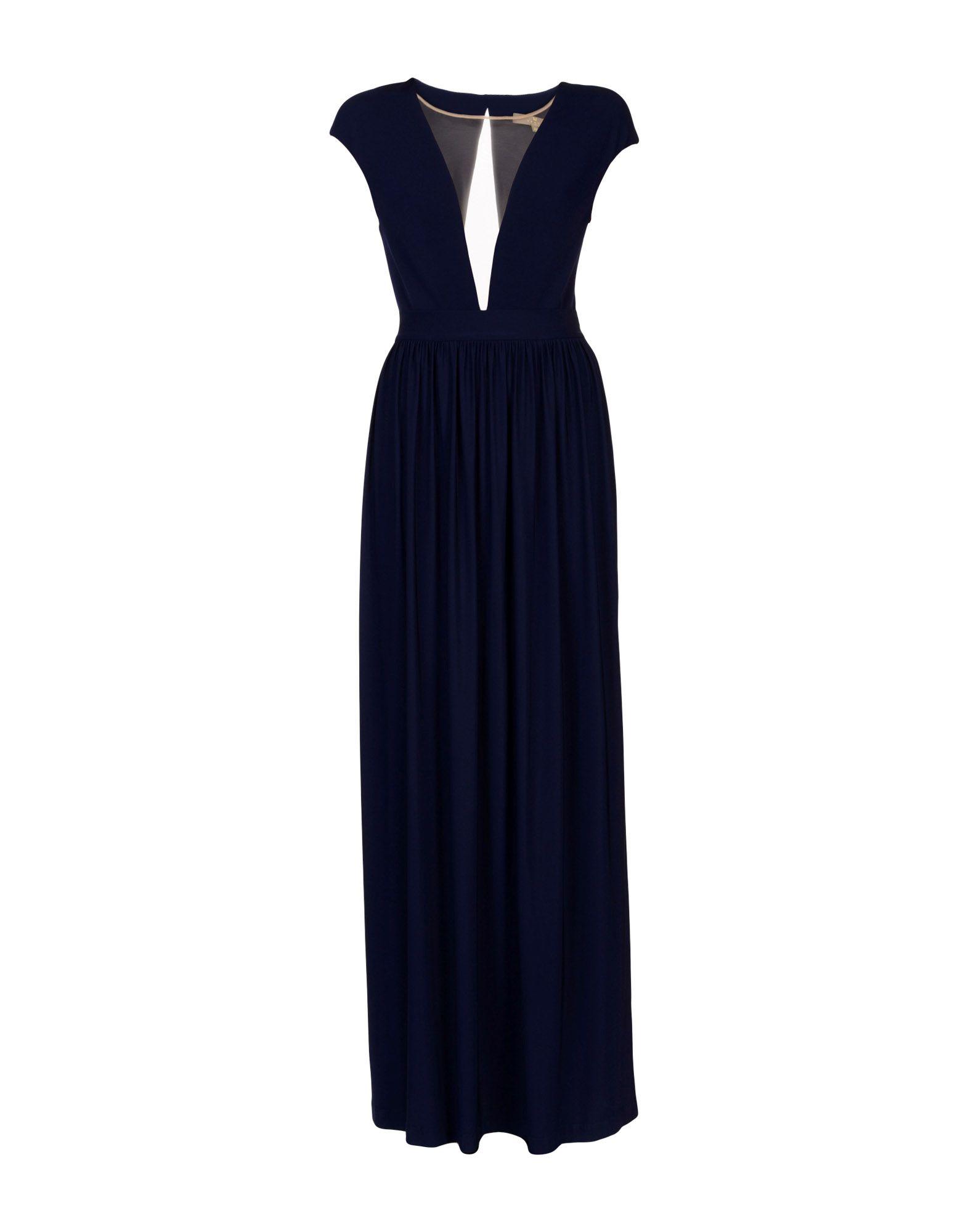 Vestito Lungo Space Style Concept Donna - Acquista online su 4w1bDp