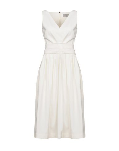 PREEN by THORNTON BREGAZZI Knielanges Kleid