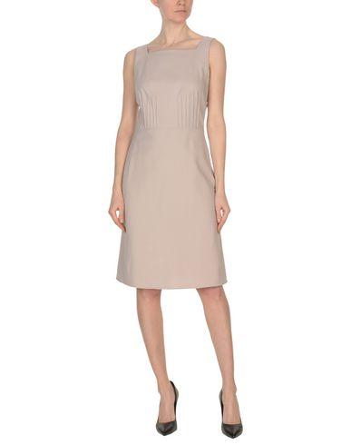 VALENTINO VALENTINO Kurzes Kleid Kurzes Kleid VALENTINO 4wagWHOw0q