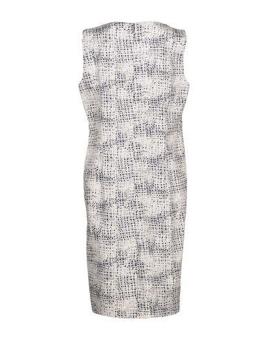 MARGUTTA Knielanges Kleid
