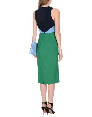 FURSTENBERG Kleid Enges VON FURSTENBERG Kleid DIANE VON VON Enges Kleid DIANE FURSTENBERG DIANE DIANE VON Enges B8pHZq