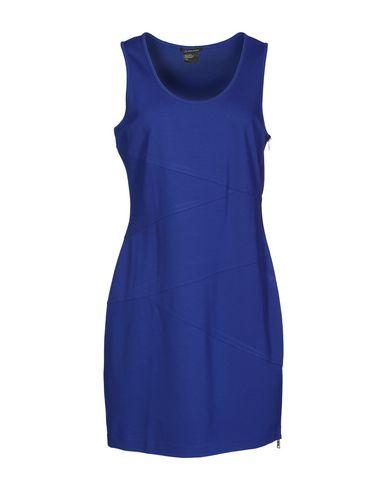 Armani Exchange Short Dress - Women Armani Exchange Short Dresses online on YOOX United States - 34832739VQ