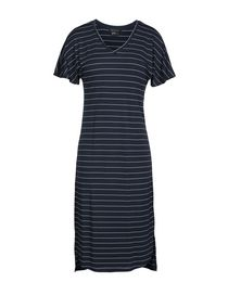 ARMANI EXCHANGE - Knee-length dress