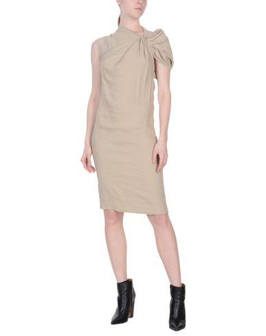 LANVIN Kleid Enges Enges Kleid Enges Kleid LANVIN LANVIN LANVIN BvYYx