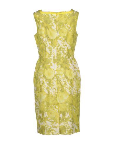 ANTONIO MARRAS Knielanges Kleid Billig Rabatt Verkauf Suche Nach Günstiger Online Verkauf Geschäft Ansicht Verkauf Online 4bP9X5Qtw