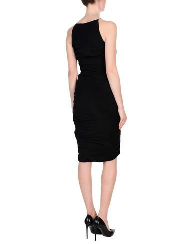 Kleid MOSCHINO Enges MOSCHINO Enges qwBxSw7PZ