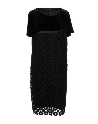 DRESSES - Knee-length dresses Didier Parakian EeBBa4