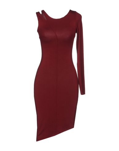 KAIN Enges Kleid 100% Original Verkauf 2018 Rabatt Eastbay Rabatt Echte Spielraum Amazon 90qk7AX
