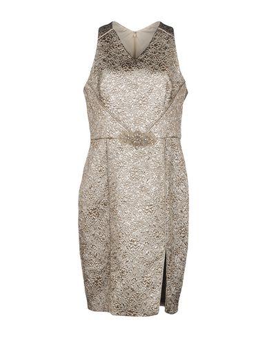 THEIA Enges Kleid Manchester Großen Verkauf Verkauf Online Auslass Visa Zahlung Verkauf Kauf aFUn6