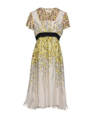 GIAMBATTISTA VALLI - Платье для торжеств