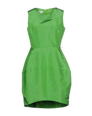 OSCAR DE LA RENTA Kurzes Kleid