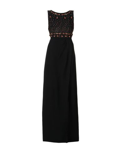 VALENTINO Langes Kleid