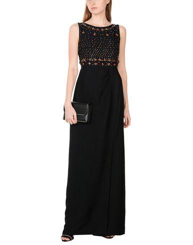 Kleid Langes VALENTINO VALENTINO Langes Langes VALENTINO Kleid Kleid VALENTINO 6qw4HE74