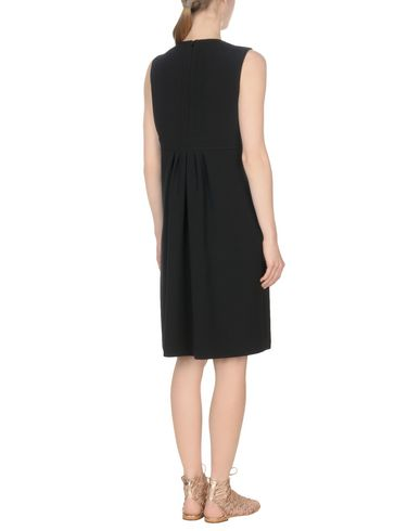 BURBERRY Knielanges Kleid
