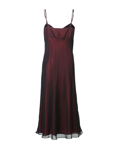 GIPSY Midi-Kleid