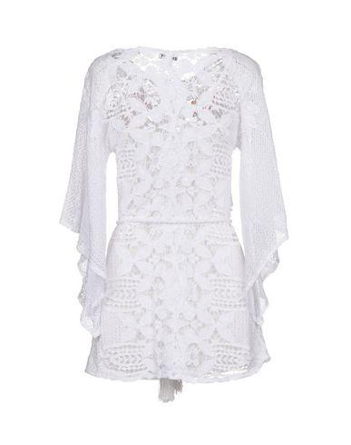 MIGUELINA Kurzes Kleid