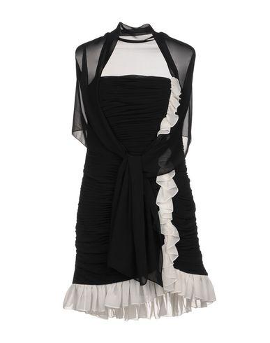 GIPSY Enges Kleid