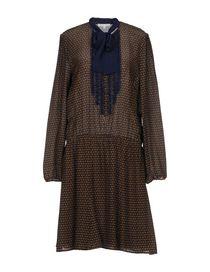 9cee3dcbf55a Patrizia Pepe Sale  bags, apparel, shoes, tops, jackets online