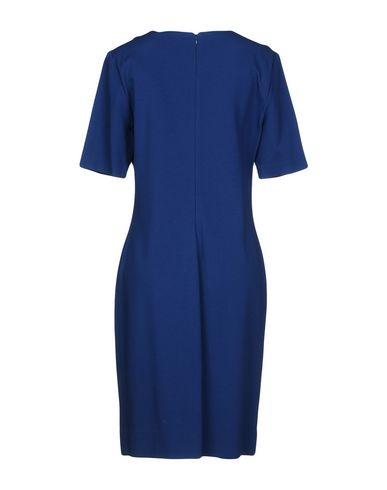 Diane Von Furstenberg Kjole Kne billig 2014 klaring billig pris n9XwRf