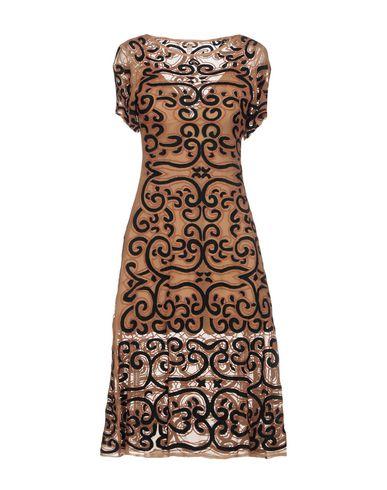 klaring rabatt For Love & Lemons Dress Knee kjøpe billig butikk ny stil profesjonell for salg rimelig online NBTYynzP