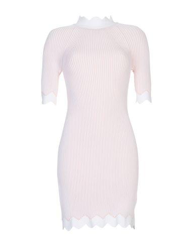 FENDI Enges Kleid