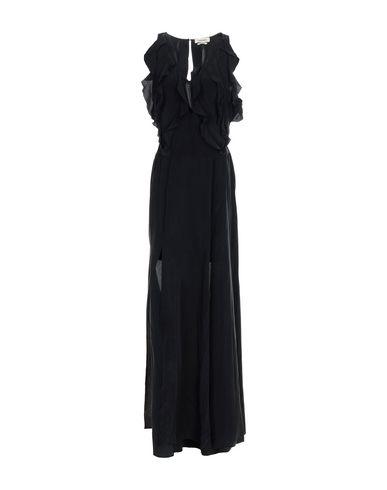 LAGENCE Vestido de Seda