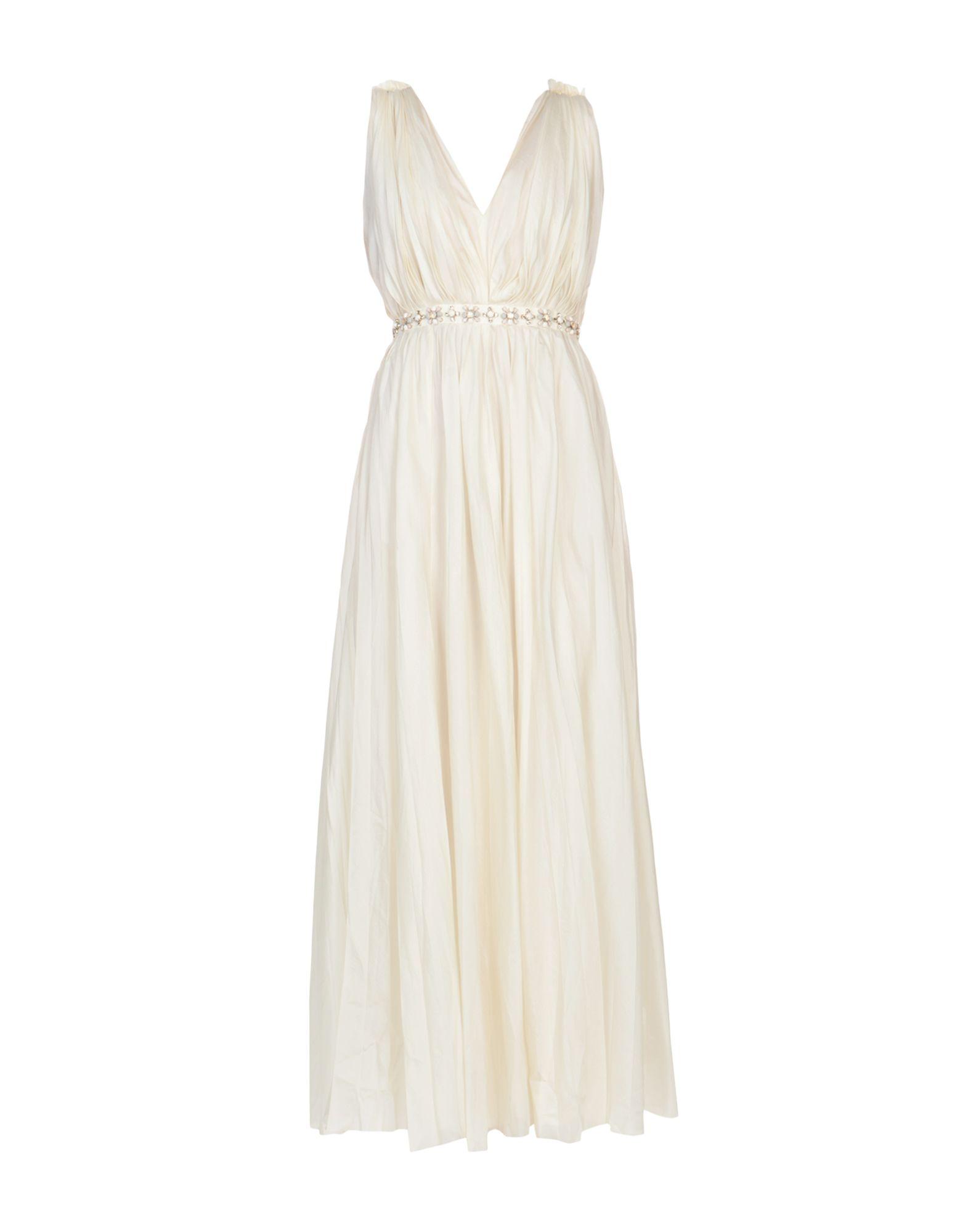 Vestito Cerimonia Lanvin Donna - Acquista online su Z1DeBF