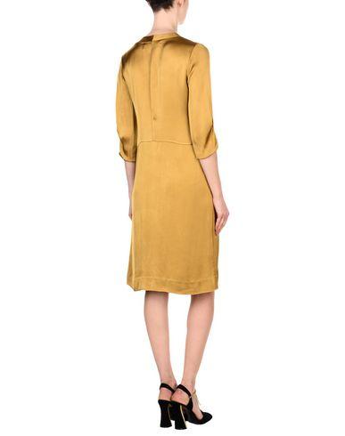 Kleid Knielanges MARNI MARNI MARNI Kleid Knielanges Kleid Knielanges MARNI Kleid Knielanges 7fZYcaWq