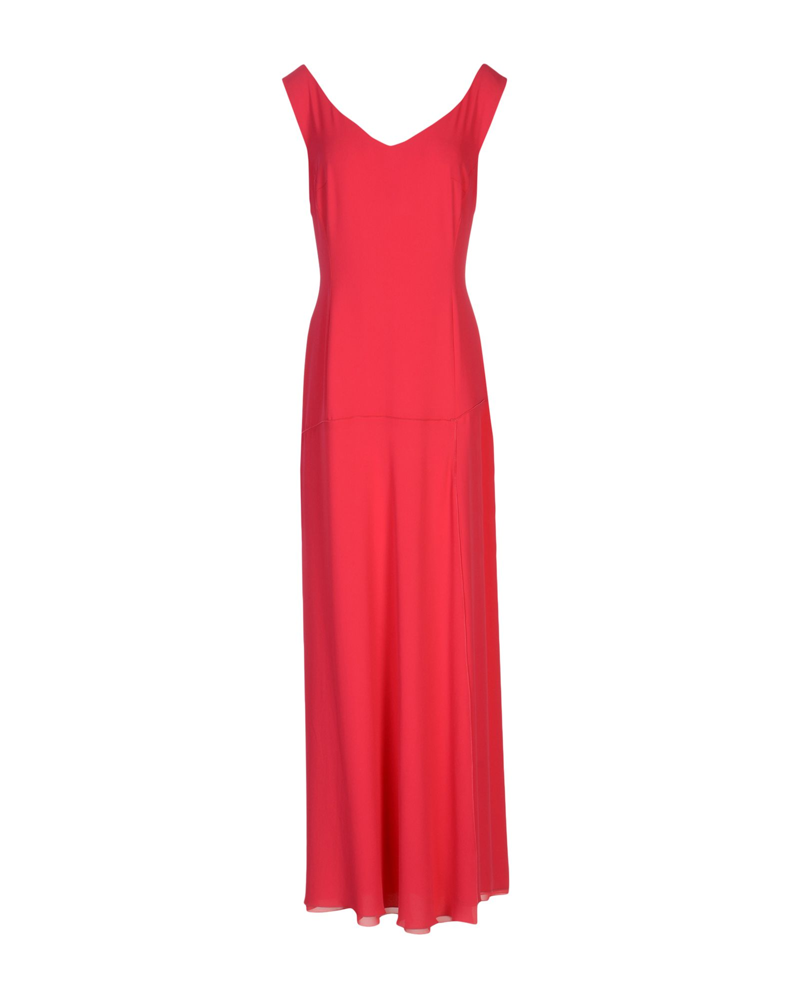 Vestito Lungo X's Milano Donna - Acquista online su